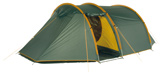Tent/Camping Equipment